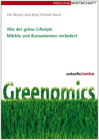 Greenomics